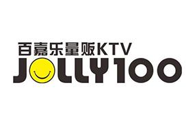 百嘉乐KTV
