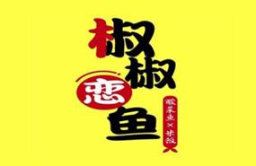 椒椒恋鱼酸菜鱼米饭