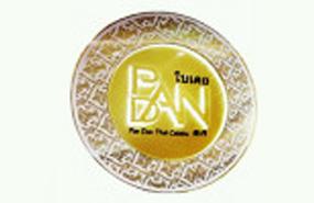 Pan Dan畔丹泰国料理